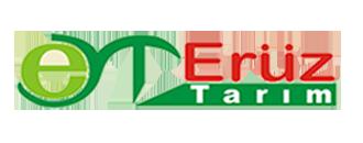 Erüz Tarım Ürünleri | İzmir Buca Tarım